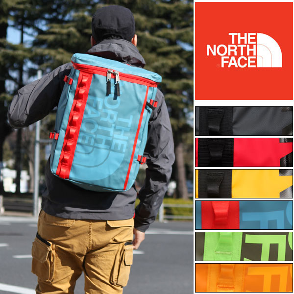 tnf nm81357 metrotrip rakuten global market ◇ 2014 spring summer ◇ the north face base camp fuse box backpack at gsmx.co
