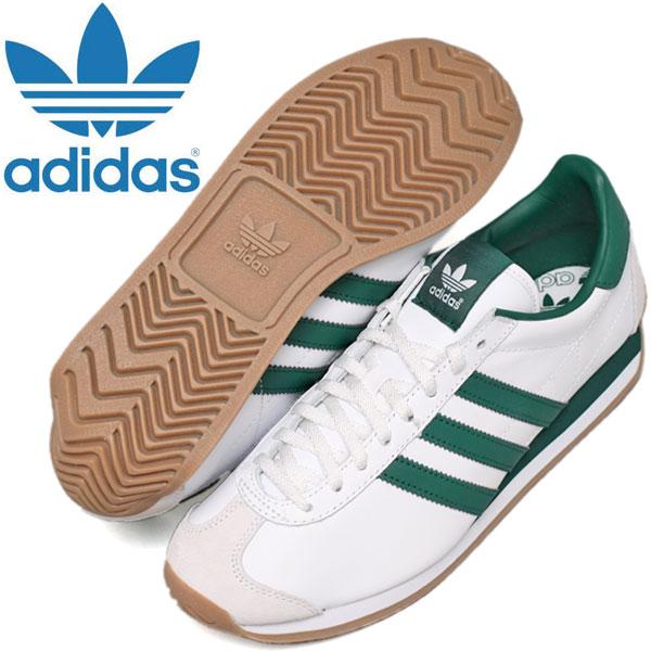 Adidas Originals Sneakers Men 2015 los