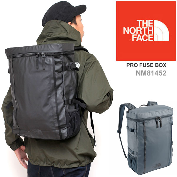 tnf nm81452 metrotrip rakuten global market ◇ 2014 2015 fall winter ◇ the north face base camp fuse box backpack at reclaimingppi.co