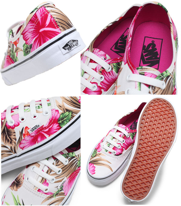 e4045803e5e vans online shop ph · vans floral shoes philippines