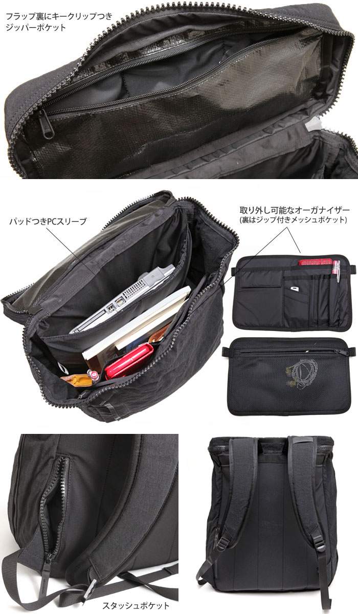 tnf nm81653_5 metrotrip rakuten global market north face the north face The Class the Fuse Box at couponss.co