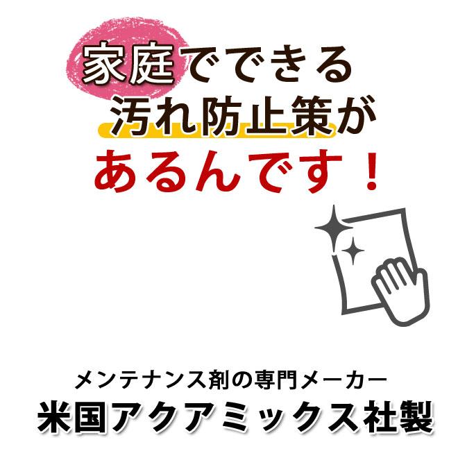 アメリカ アクアミックス社 ストーンシーラー
