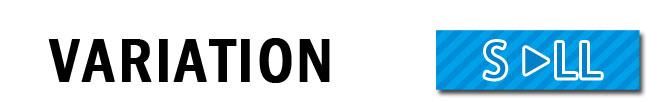 トラバーチンノアールブラック大理石ダブルオーディオボード サイズタイトル