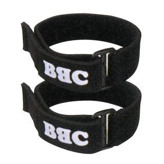 [ BBC ] リストアジャストバンド2