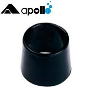[ apollo ] アポロスポーツ 日本潜水機 バイオシール(ネック)bio Seals