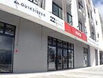 沖縄宮古店