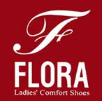 FLORA フローラ