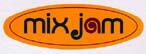 mixjam ミックスジャム