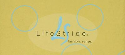 LifeStride