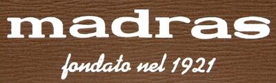 madras1921