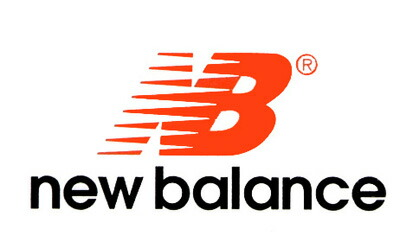 newbaance