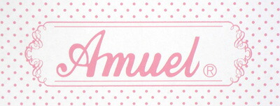 amuel