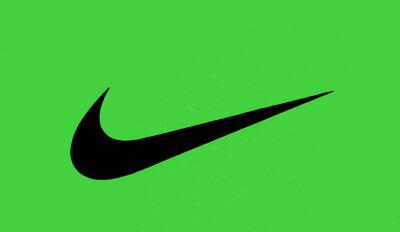 mickeyshoes rakuten global market pop color trendy junior rh global rakuten com blue and green nike logo Red Nike Logo