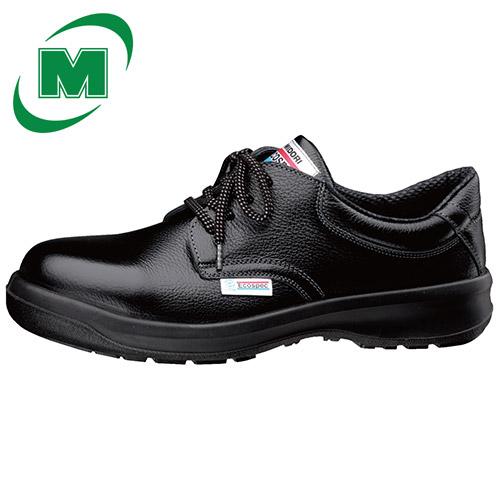 ESG3210:エコマーク取得の安全靴