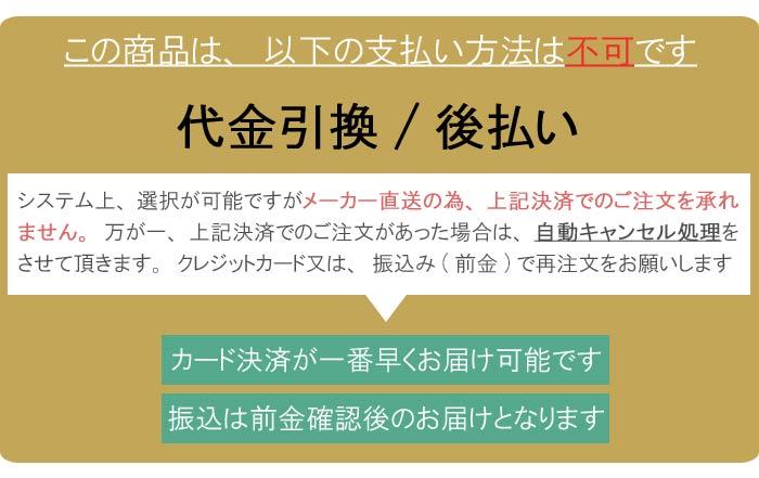aicon2.jpg