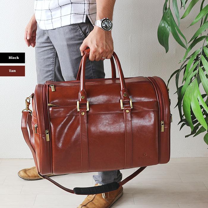 ボストンバッグ 大きい鞄 りょうこう 旅行用 旅行カバン 旅行バッグ 旅行かばん 出張用 出張鞄 出張かばん 出張カバン ボストンバック ミニボストンバッグ 小さい 1泊 2泊 シンプル 女性 男性 メンズ レディース センス デザイン スタイリッシュ かっこいい かわいい 人気 おすすめ オススメ 使い易い