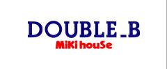 DOUBLE_B