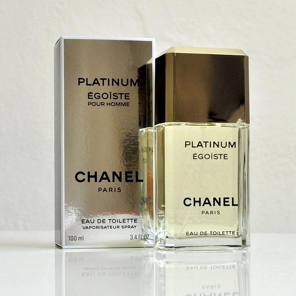ac96918ec6 Chanel egoist Platinum 50 ml オードゥトワレット EDT-Rakuten lows challenge-free gift  wrapping-friendly Eau de Toilette Spray CHANEL:PLATINUM ...