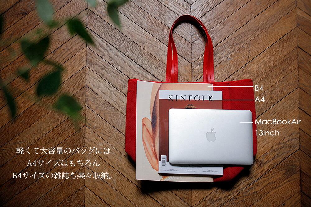 picon - 楽天 - qbag - bag - バッグ