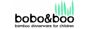 boboandboo
