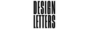 designletters
