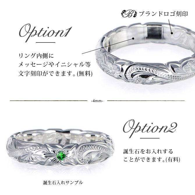 誕生 日 プレゼント 指輪 意味