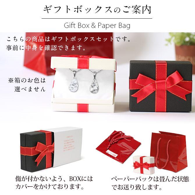 gift_pnc.jpg