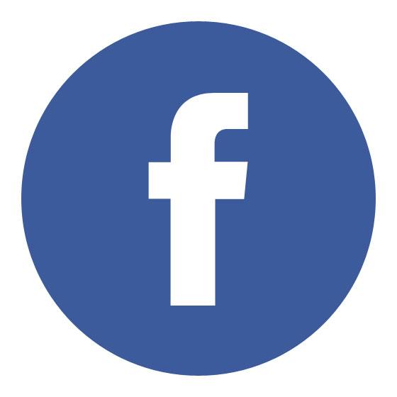 ハワイアンジュエリー専門店ミリオンベル Facebook