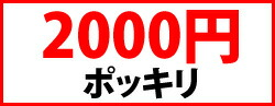 2000en