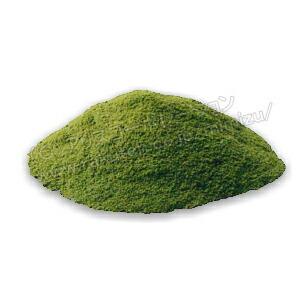 桑の葉の栄養素