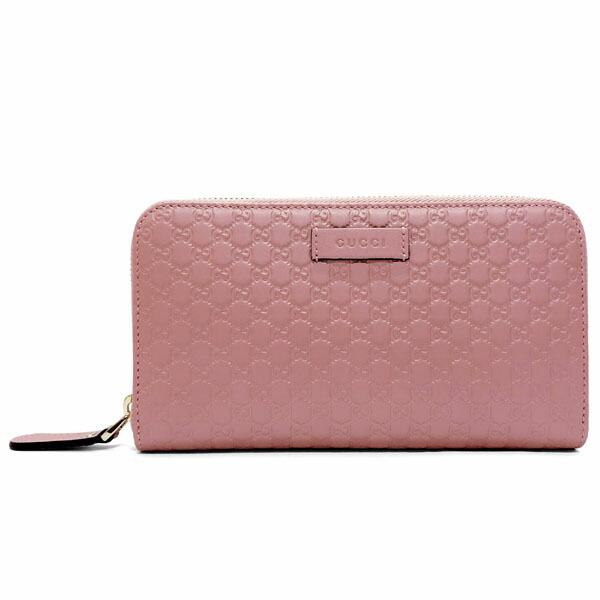 897f741db927 GUCCIから上質なグッチシマレザーを使用した男女問わずお使い頂けるラウンドファスナー長財布の入荷です。飽きにくいシンプルなデザインで、年齢問わず末長くお使い  ...