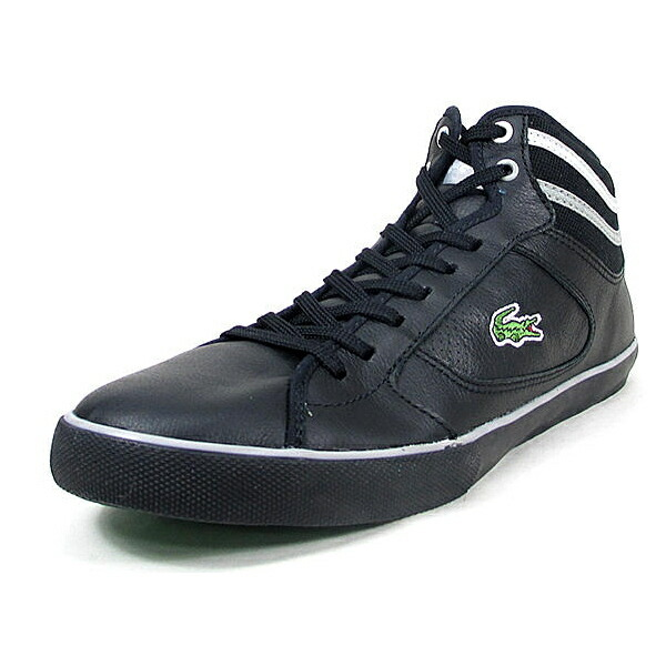 Store Mens Camous Blkgryk09 This Sneakers Mo4006 Was Charms Will Cre Men's Sneaker Lacoste ul13FK5JcT