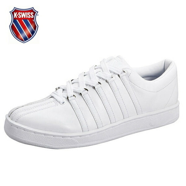 K Swiss   System Tennis Shoes