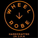 WHEEL ROBE/ウィールローブ