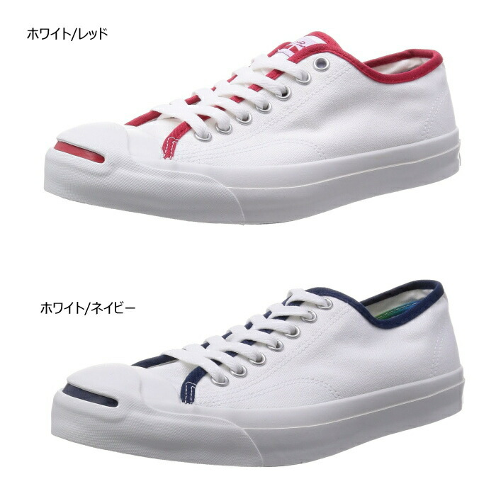 sneakers for cheap 6aaaa 32a1b Product Information