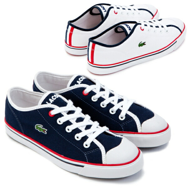 Lacoste Womens Shoes South Africa