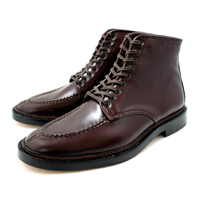 Frye Dress Shoes