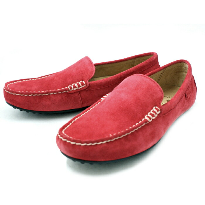 Mens Size  Wise Casual Slip On Shoes