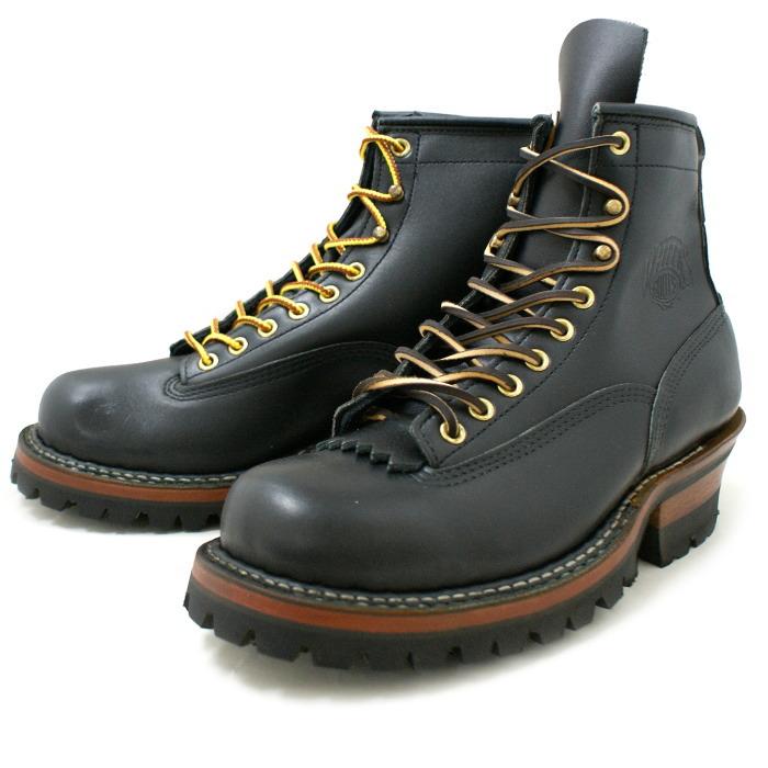 FOOTMONKEY: Whites Smoke Jumper Whites Boots WHITE's BOOTS