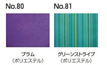 カラー旅ぐるまKA6