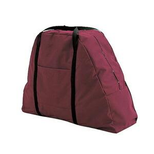 コンパクト収納専用バッグ旅ぐるまKA6