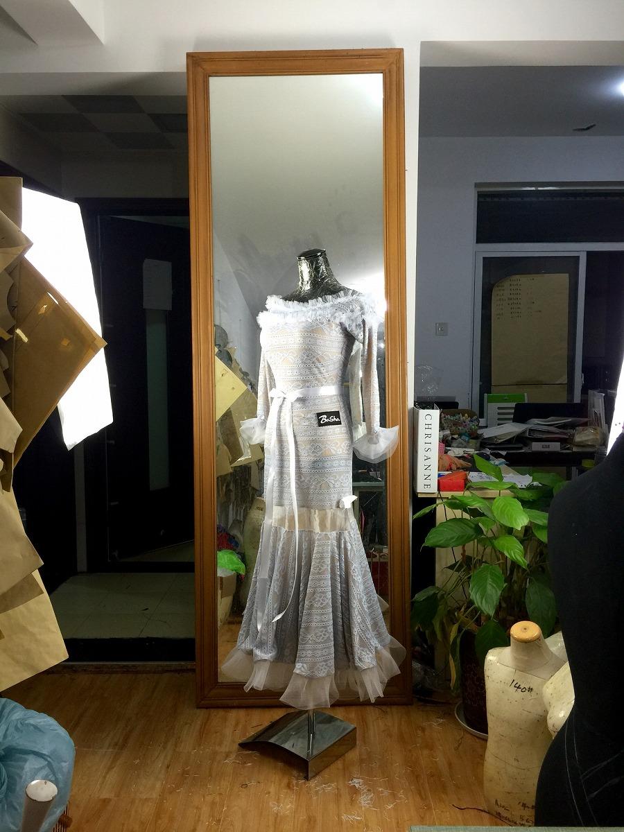 2e93f43946ac6 競技ダンス 社交ダンス モダン スタンダード メンズ ドレス 競技ドレス ...