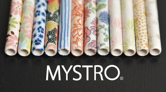 MYSTRO