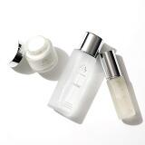 FACE RICH(リニューアル化粧水、美容液、クリームセット)