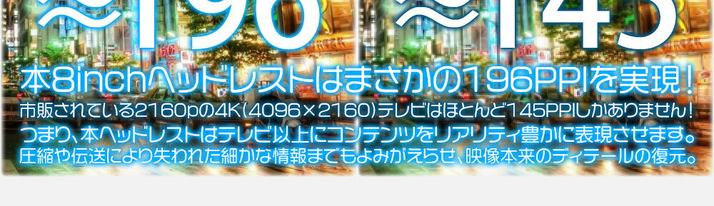 1000xlcd8cs17.jpg
