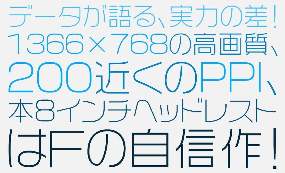 1000xlcd8cs22.jpg