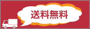 WEBER STE キャブレター シンクロテスター / シンクロメーター SK 並行輸入品