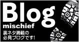 ミスチーフブログ