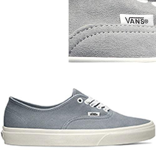 c91e25e186 mischief  VANS vans sneakers CLASSICS AUTHENTIC classical music ...