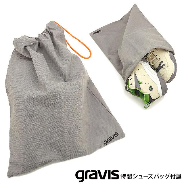 グラビスの商品画像